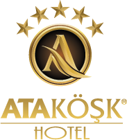 Ataköşk Hotel