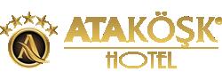 Ataköşk Otel
